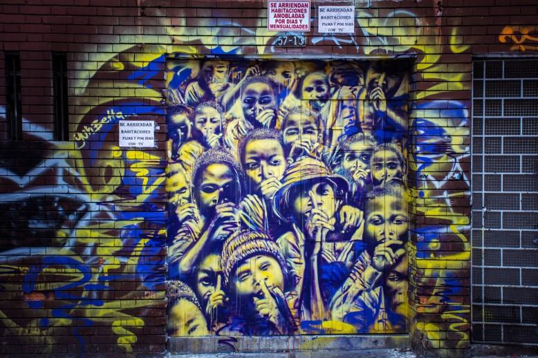 Unkown_Street_Art[1]